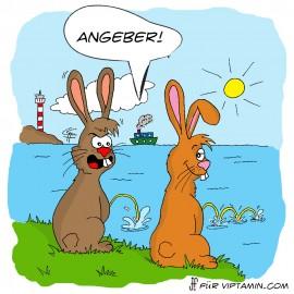 cartoon-angeberhase-1000x1000px-farbig