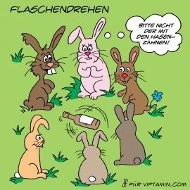 cartoon-flaschendrehen-1000x1000px_fb-tw