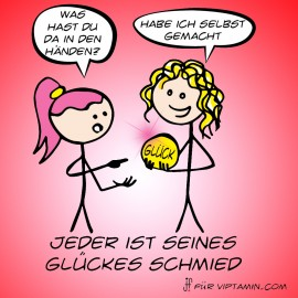 cartoon-glueck_fb-tw_1000x1000px-02
