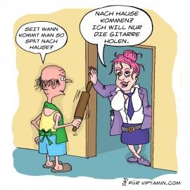 cartoon-spaetheimkehrer-farbig_1000x1000px