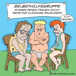 cartoon_selbsthilfegruppe_fb-tw_1000x1000px