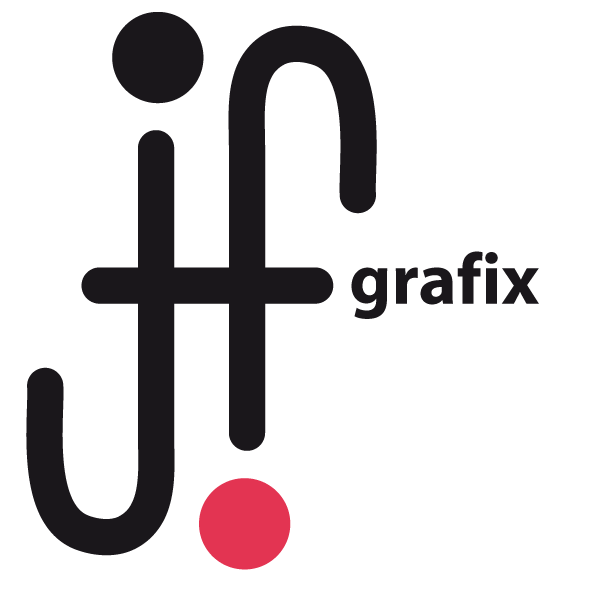 JF-Grafix – Grafikdesign