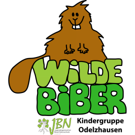 Logo_farbe_test5