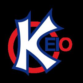 logo_ohne-schriftzug
