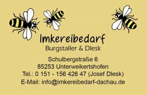 visitenkarten-imkereibedarf12