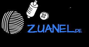 zuanel-blau01