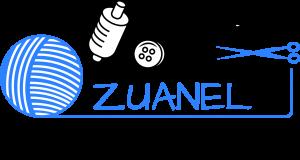 zuanel-blau02